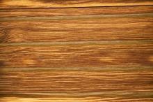 wood-1819542_1920